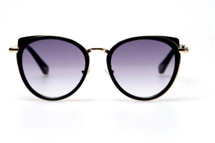 Очки Модель 10780