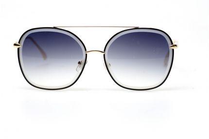Очки Модель 10782