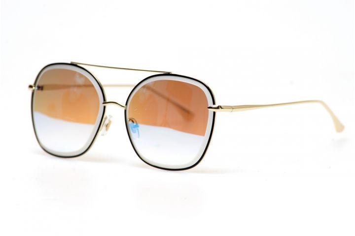 Очки Модель 10783