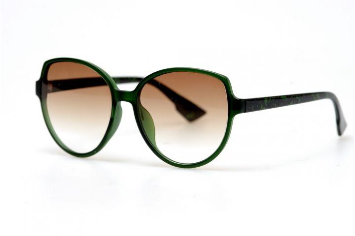 Очки Модель 10785