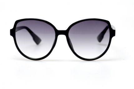 Очки Модель 10788