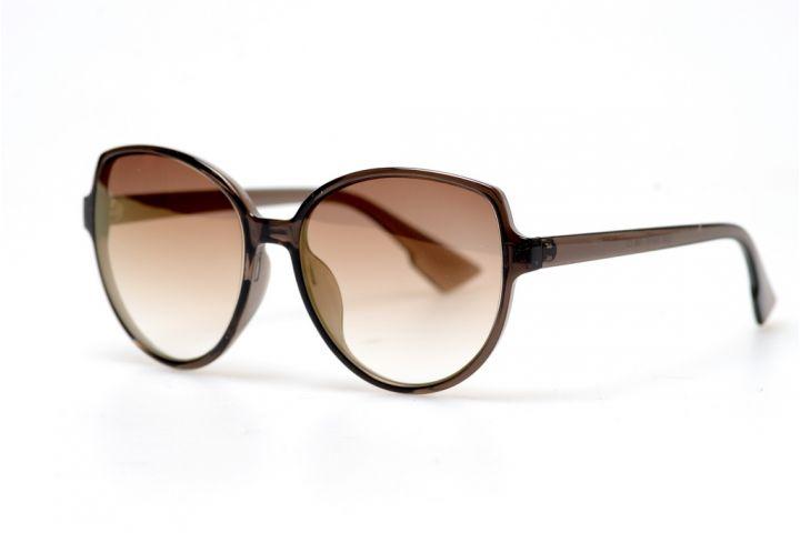 Очки Модель 10789
