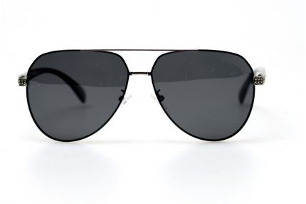 Очки Модель 11289