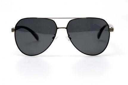 Очки Модель 11290