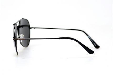 Очки Модель 11294