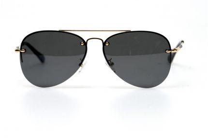 Очки Модель 11298