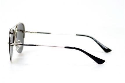 Очки Модель 11300