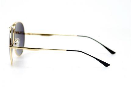 Очки Модель 11302