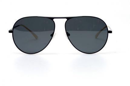 Очки Модель 11303