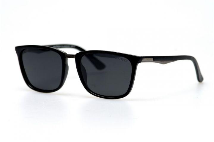 Очки Модель 10845