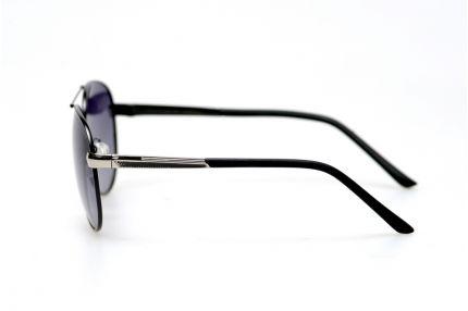 Очки Модель 11100