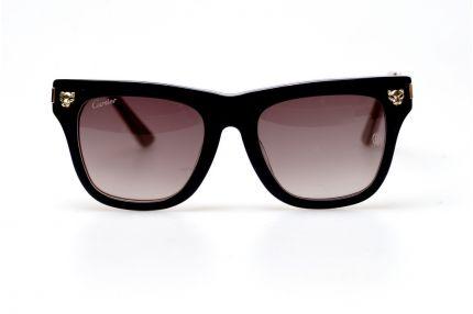 Очки Модель 11280