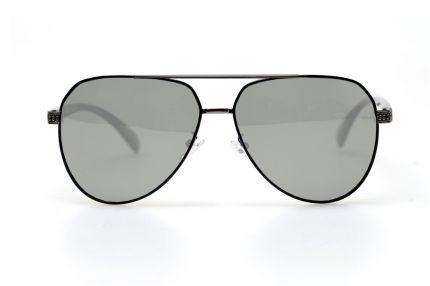 Очки Модель 11292