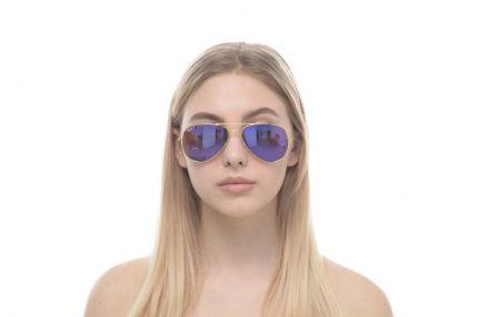 Очки Модель 10657