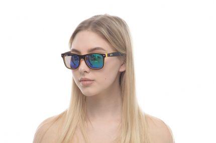 Очки Модель 10710