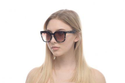 Очки Модель 10764