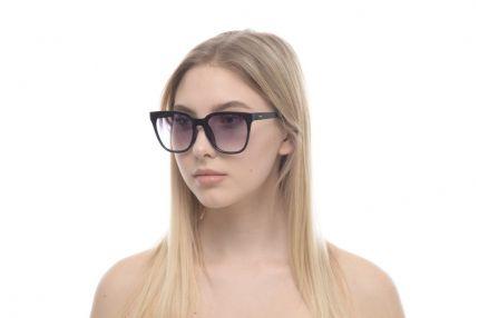 Очки Модель 10773