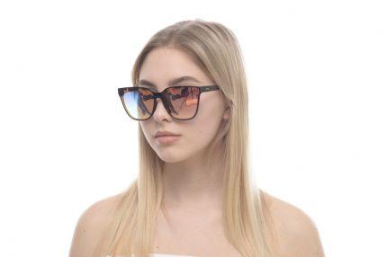 Очки Модель 10774