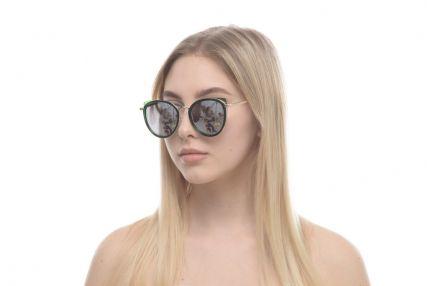 Очки Модель 10779