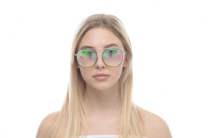 Очки Модель 10784