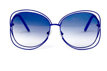 Очки Модель 11587