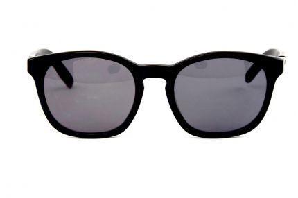 Очки Модель 11615