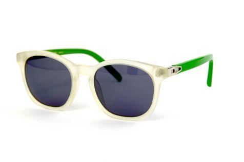 Очки Модель 11619