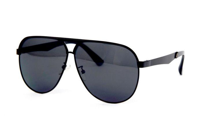 Очки Модель 11643