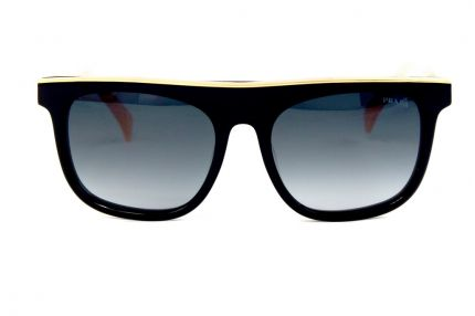 Очки Модель 11651