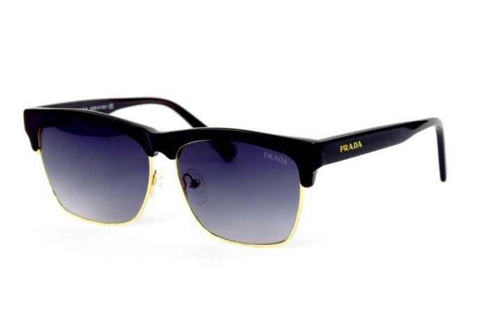 Очки Модель 11652