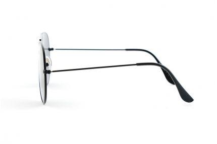Очки Модель 12509
