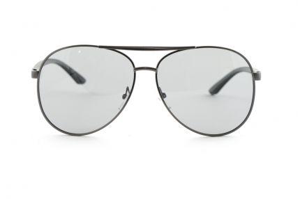 Очки Модель 12519