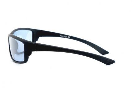 Очки Модель 12520