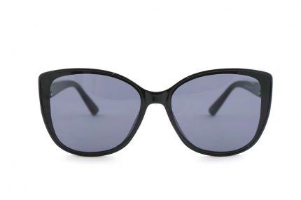 Очки Модель 12558