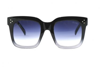 Очки Модель 12594