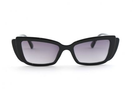 Очки Модель 12602