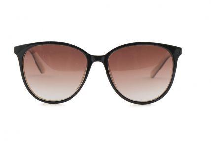 Очки Модель 12606