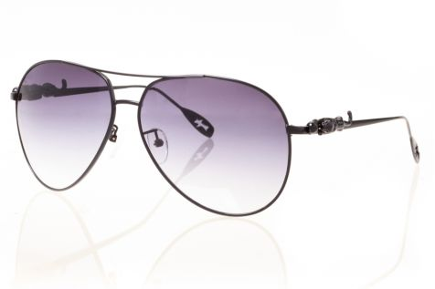 Очки Модель 8009