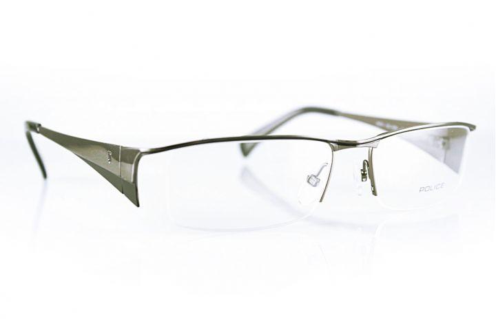 Очки Модель 4902