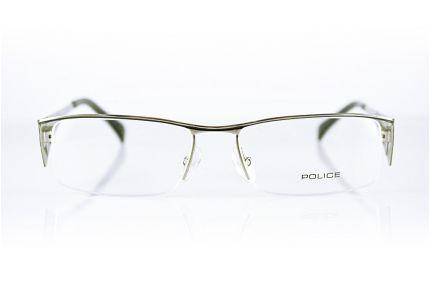 Очки Модель 4903