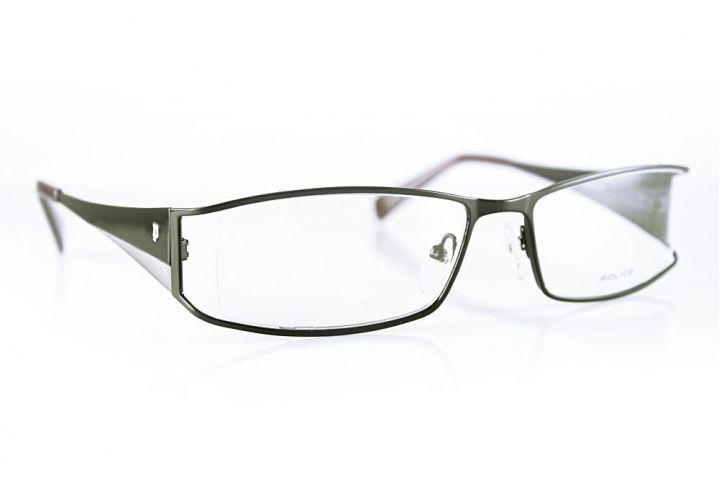 Очки Модель 4904