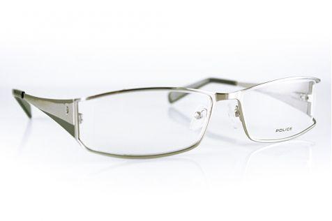 Очки Модель 4905
