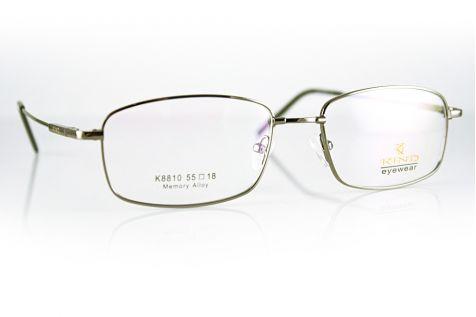 Очки Модель 5006