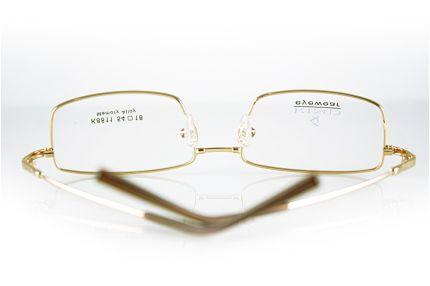 Очки Модель 5007