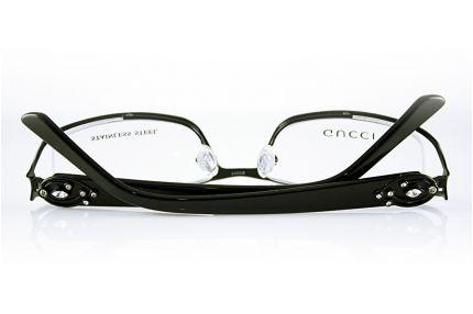 Очки Модель 4951