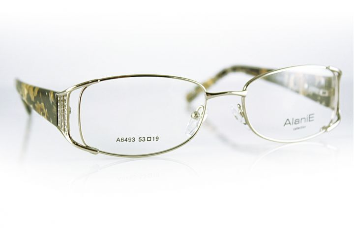 Очки Модель 4977