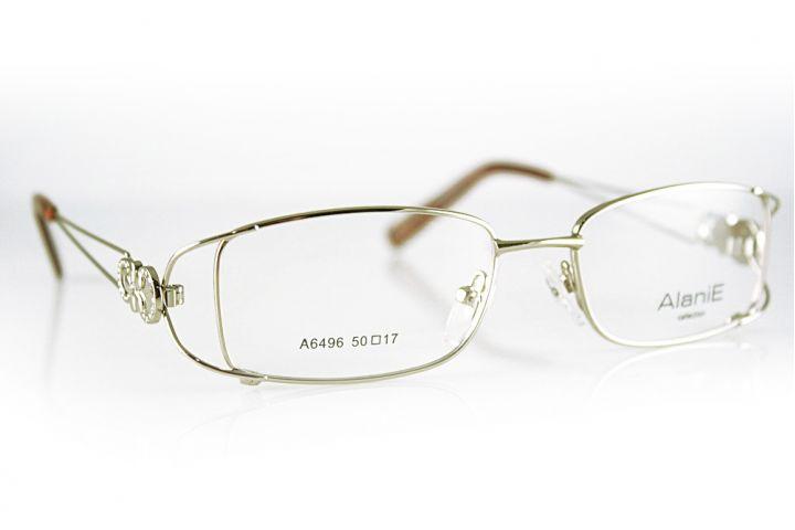 Очки Модель 4980