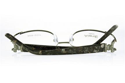 Очки Модель 4985