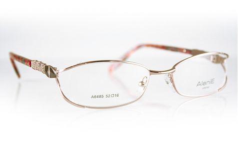 Очки Модель 4990