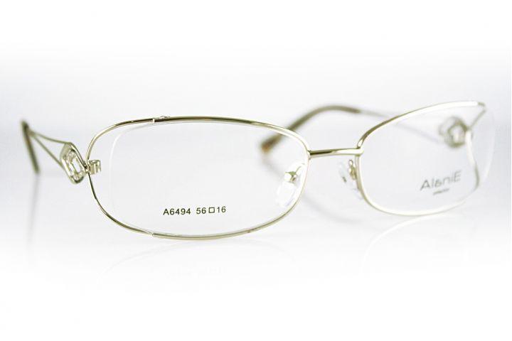 Очки Модель 4993